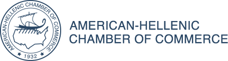American-Hellenic Chamber of Commerce