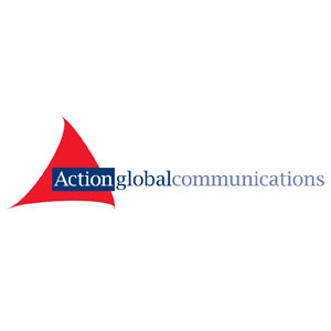 ACTION GLOBAL COMMUNICATIONS HELLAS