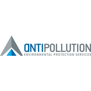 ANTIPOLLUTION ANE