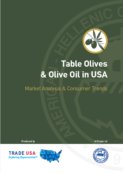 table olives cover2015