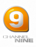 channel 9 smaill