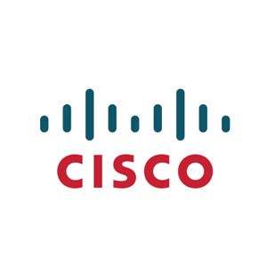 CISCO SYSTEMS HELLAS S.A.
