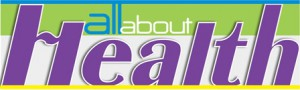 ALL ABOUT HEALTH_LOGO Web Small