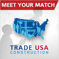 TradeUSA Construction GENERAL250x250