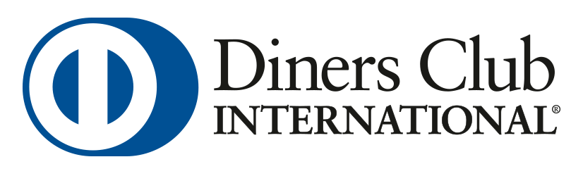 Diners-Club-International-Logo