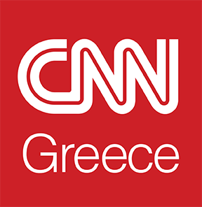 CNN-GREECE-RED-LOGO smaller