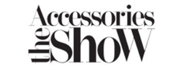 Accessories The Show logo