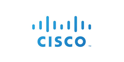 cisco_ok