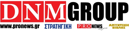 DNM_GROUP SMALL