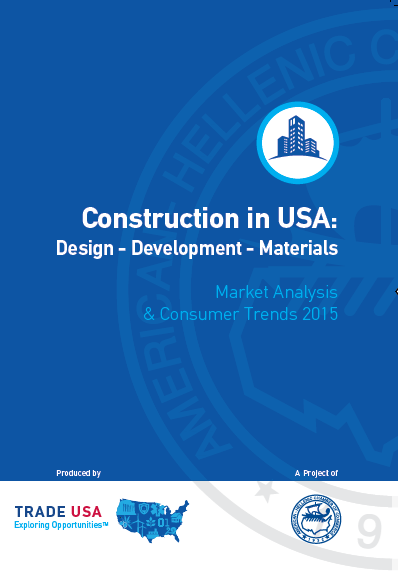 construction cover