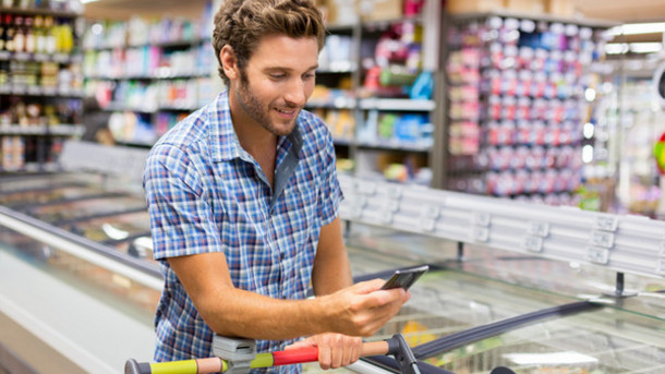 Kroger-Whole-Foods-Grocers-experiment-with-omnichannel-retail_strict_xxl