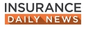 insurance daily1