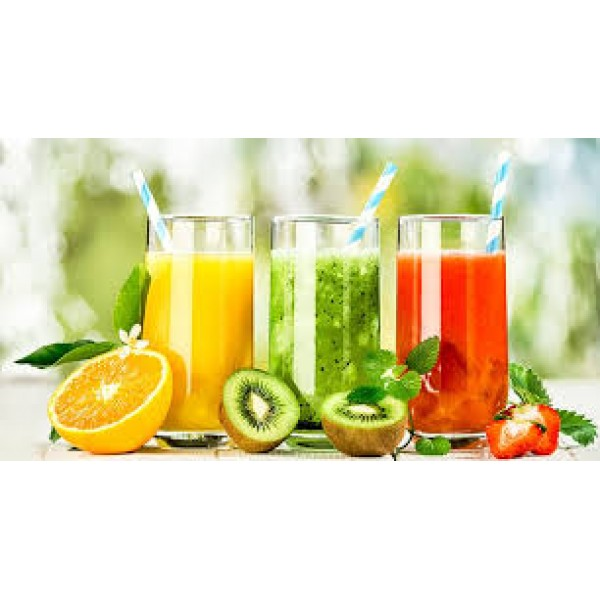 Organic_Beverages_Category-600x600
