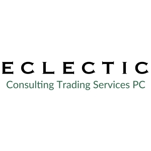 ECLECTIC CONSULTING TRADING SERVICES PC