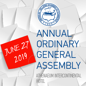 AMCHAM ANNUAL ASSEMBLY 2019 WEB BANNER 250X250
