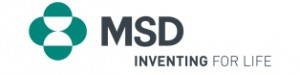 msdsmall