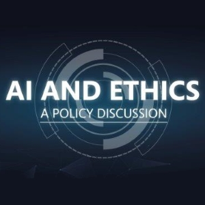 featured image ai and ethics