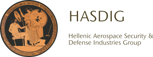 hasdig logo horizontal us high